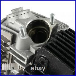 125cc 3+1 Semi Auto Engine Motor Kit Electric Start ATV Quad Bike Buggy Gokart