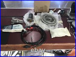 172791 Electric Start Kit. 1974-76 Evinrude Johnson