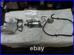 2010-13 Skidoo Summit X MXZ renegade gsx E-tec 800 electric start kit 515176858