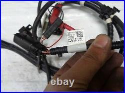2010-2014 Polaris Rush switchback Pro Ride electric start kit starter 4012229