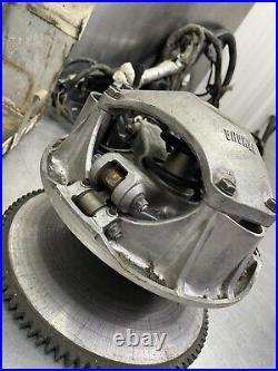 97-05 YAMAHA Electric Start Kit Vmax Venture Phazer VIPER sx sxr 600 700 Triple
