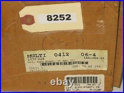 Arctic Cat New OEM Electric Start Kit ZR 600 00-02 1639-228