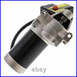 Ariens 20001045 Gravely 120V Electric Start Converson Kit