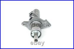 BOSCH Hauptbremszylinder für MERCEDES Sprinter VW Crafter 30-35 30-50 2006