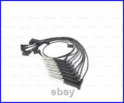 BOSCH Ignition Cable Kit 0 986 356 315