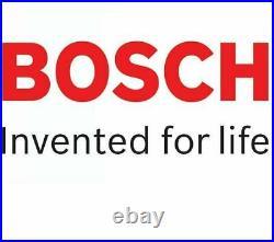 BOSCH Starter 12V Für MERCEDES Sprinter 906 A207 A209 C204 C207 C209 0001107540