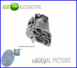 Blue Print Engine Starter Motor Oe Replacement Adt31214