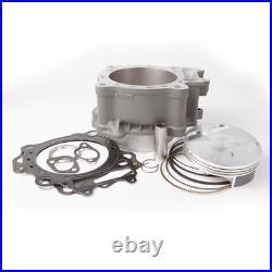 Cylinder WorksBig Bore Cylinder Kit2008 Honda TRX450ER Electric Start