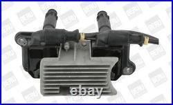 Die Die Die Zündspule Für Audi Vw A4 Avant 8d5 B5 Arg Adr Avv Apt Afy A6 4a2 C4