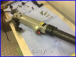 Honda BF20 Fourstroke 20hp Electric Start Tiller Arm Kit
