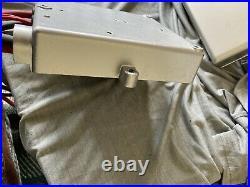 Junction Box OMC Johnson Evinrude Electric Start Kit