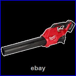 Milwaukee 2724-21HD M18 Blower Kit with XC8.0 Ah Battery & Charger FREE SHIPPING