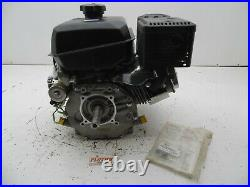NOS Kohler 9.5HP Command CH395-3021 Engine Motor WithElectric Start Kit