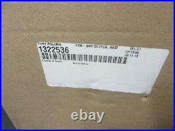 New Oem Nos Polaris 2006 & 2007 Fusion & Rmk 600 Ho Electric Start Kit & Clutch