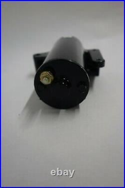 OMC BRP Johnson Evinrude OEM 9.9-15 HP Electric Start Kit