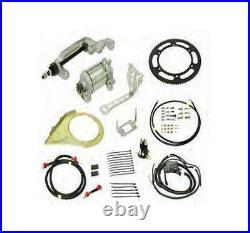 Sports Parts Inc SM-01338 Electric Start Kit