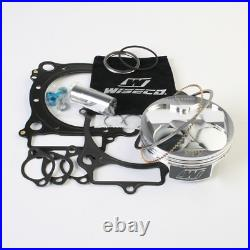 Top End Kit2007 Honda TRX450ER Electric Start