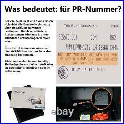 Zimmermann SPORT-BREMSSCHEIBEN + BELÄGE VORNE AUDI A6 4F C6 + A8 4E PR=1LG, 1LD